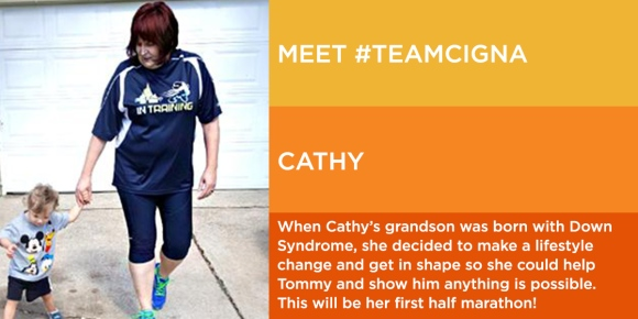 inspirational-post_cathy