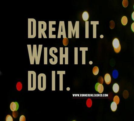wish-it