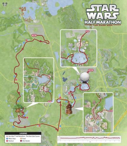 2017-dark-side-half-marathon-map-official_1_orig