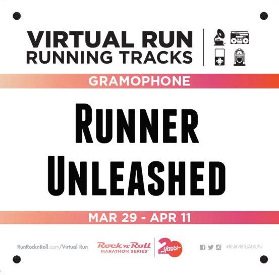 VR_spring17-running-tracks_gramophone