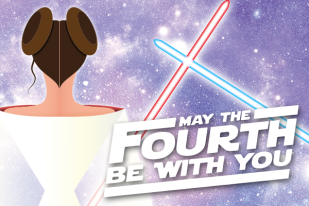 May-Fourth