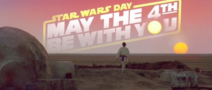 star-wars-day2016-may-force-be-you-these-top-10-quotes