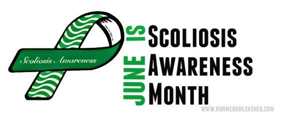 scoliosis awar