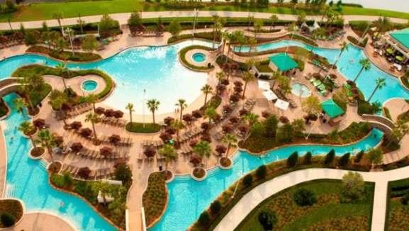 Pool-Aerial-for-social-624x353
