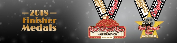 2018-Finisher-Medals
