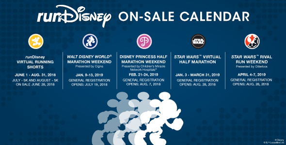 FY18_runDisney_On_Sale_Graphic_590x300_May_2018_V2