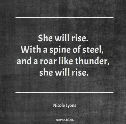 she-will-rise-with-a-spine-of-steel-and-a-21932974
