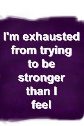 best-quotes-about-strength-everyone-with-a-chronic-illness-ever