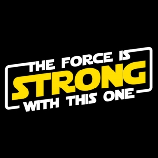 PS_0334_THE_FORCE