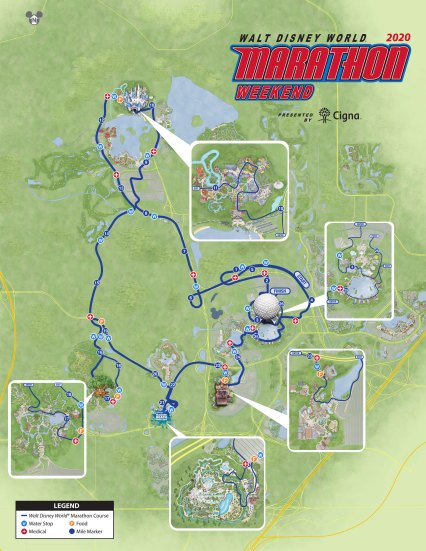 WDW-Full-Course-2020-Map