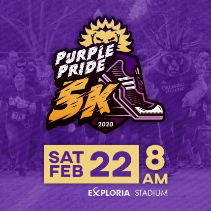 2020OC_PurplePride5k_IG (1) (1)