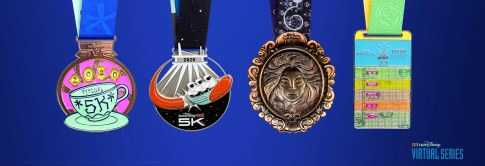rundisney_medal_reveal_banner_update